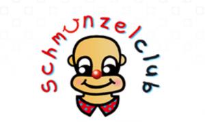 schmunzelclub salzburg