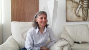 Fr. Großpointner Miriam